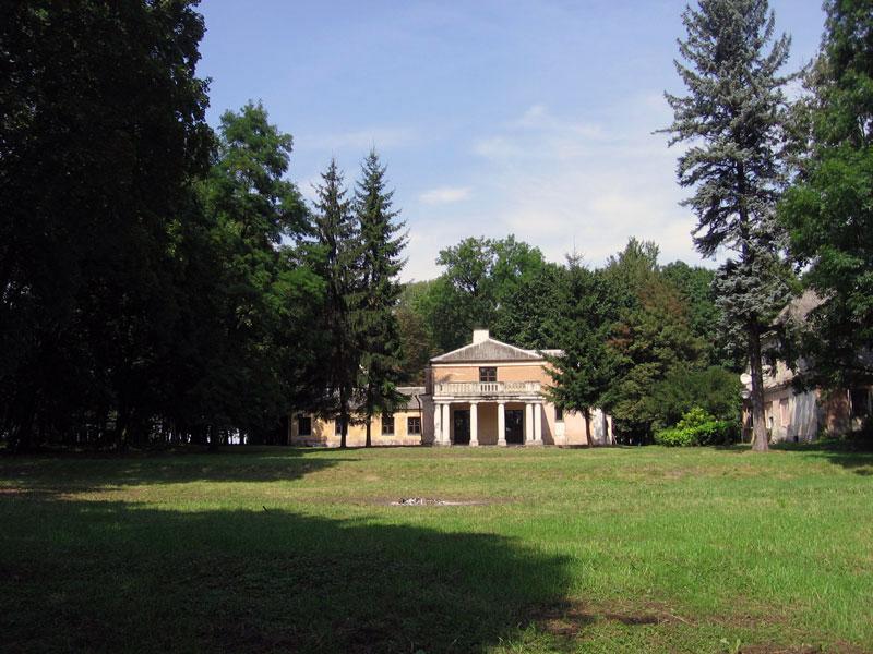 2008_cer_02